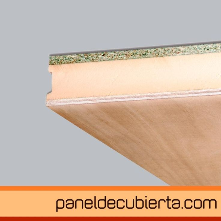 1000 images about panel sandwich de madera para tejados for Sandwich para tejados de madera