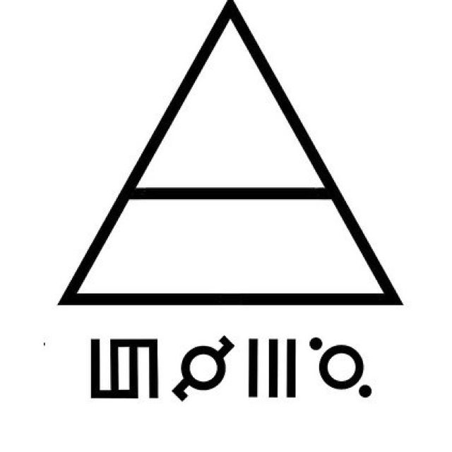 secs to mars symbol - photo #1