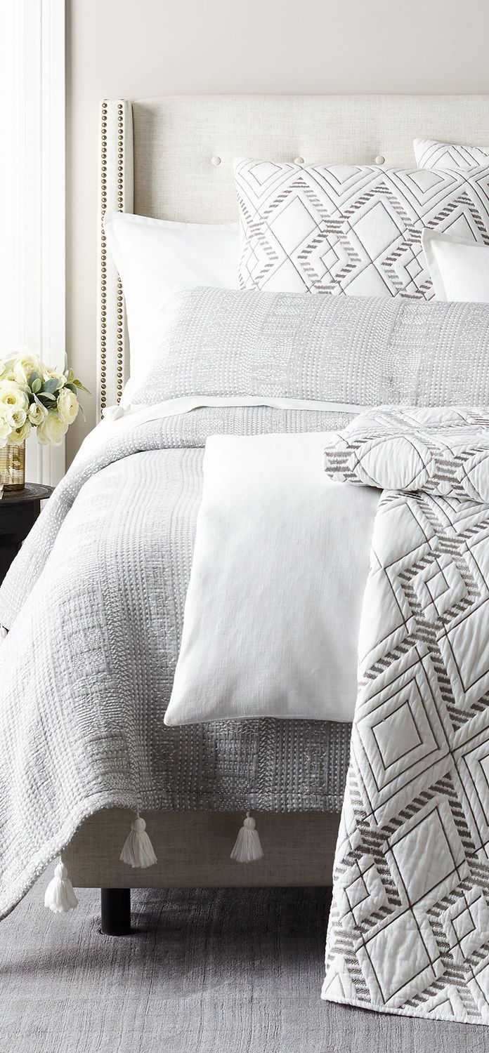 Luxury Duvet Cover Eastern Accents Sabelle Bedding Collection Luxury Duvet Covers Bed Linens Luxury Luxury Bedding