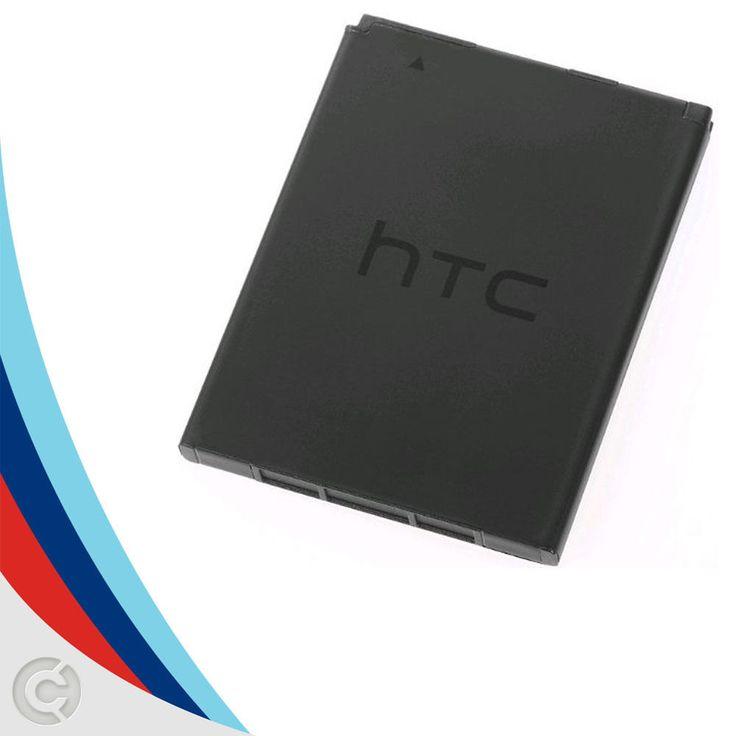 Original HTC Handy Akku BA-S930 für Desire 510 601 Accu Batterie Battery BM65100 in Handys & Kommunikation, Handy- & PDA-Zubehör, Akkus | eBay