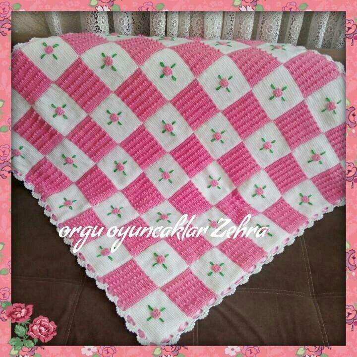 Pembis battaniyem