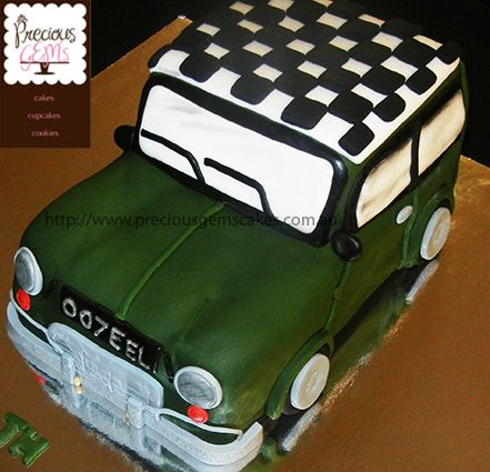 25 best Novelty Birthday Cakes images on Pinterest Novelty