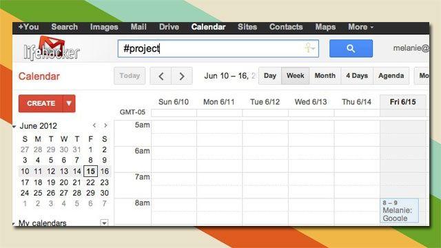 62 best Project Management images on Pinterest Productivity - procurement tracking spreadsheet