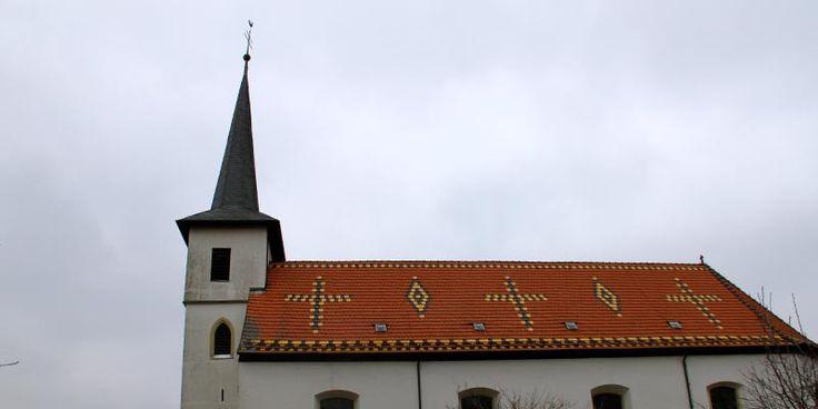 Schöntal-Bieringen (Hohenlohekreis) BW DE