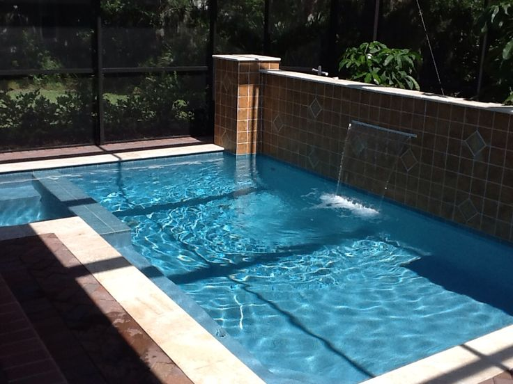 17 Best Images About Pool Plaster Pool Water Colors On Pinterest Colors Antigua And Maui