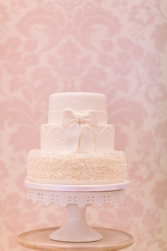 Cake by Bolos por Gosto, image by André Teixeira, Brancoprata