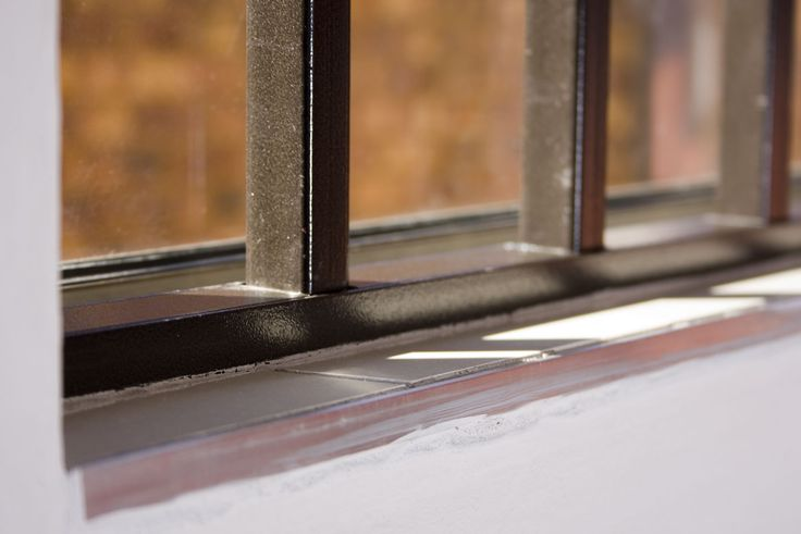 Robo Door Fixed Burglar Bars are  a good solution for your home small windows.  www.robodoor.co.za/burglar-bars
