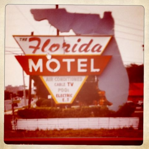 El Patio Motel Key West Images | Click To [View Your Shopping Cart]