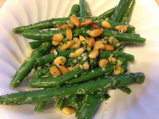 Barefoot Contessa Caramelized Shallots Recipes — Dishmaps