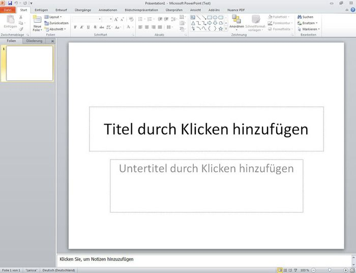 665 best powerpoint tips images on pinterest   online schooling, Powerpoint templates