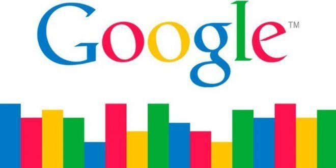 الصفحة غير متاحه Messaging App Google Tech Updates