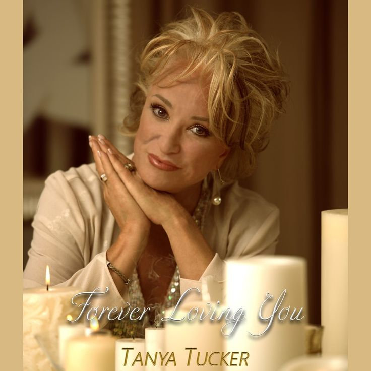 Tanya Tucker Performs on the TODAY Show, to Appear on Inside Edition, Closer Weekly, Fox News Edge, The Insider, SiriusXM and MORE! – Vegas24Seven.com