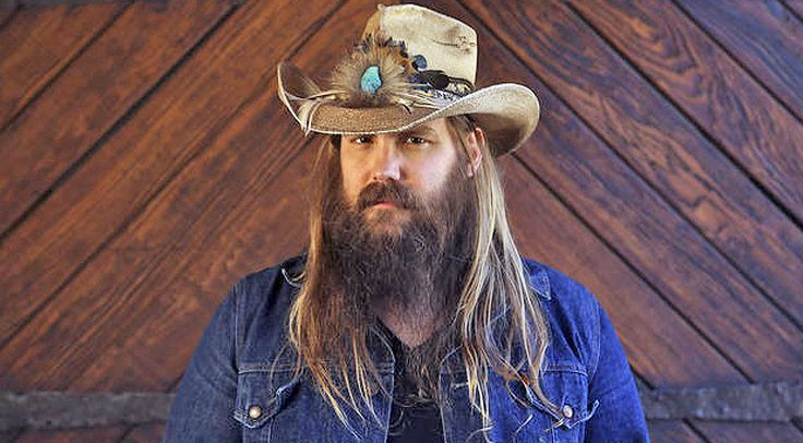 17 best images about born country on pinterest willie for What songs has chris stapleton written