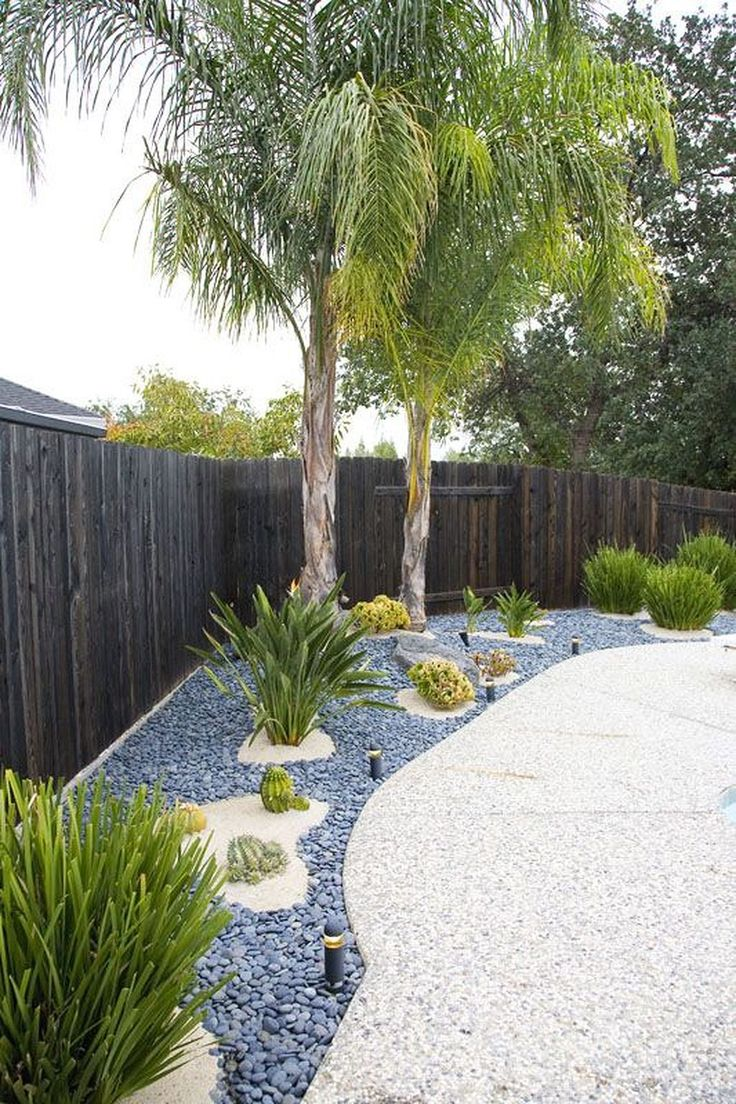 Best 25 modern backyard design ideas on pinterest for Yard plans landscaping
