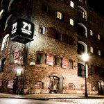 Book Bedwood Hostel, Copenhagen on TripAdvisor: See 234 traveler reviews, 135 candid photos, and great deals for Bedwood Hostel, ranked #9 of 36 specialty lodging in Copenhagen and rated 4 of 5 at TripAdvisor.
