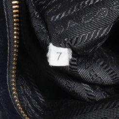 http://www.fashionphile.com/prada-tessuto-nylon-gaufre-tote-w-strap-nero-black-69126 https://www.bing.com/images/search?q=69126&qs=n&form=QBIR&sp=-1&pq=69126&sc=2-5&sk=&cvid=6AEFC050DEEB424D89E8EAC4C27EC8C6
