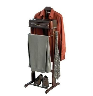 22 Best Valet Stand Images On Pinterest Valet Stand Clothes Racks And Coat Hanger