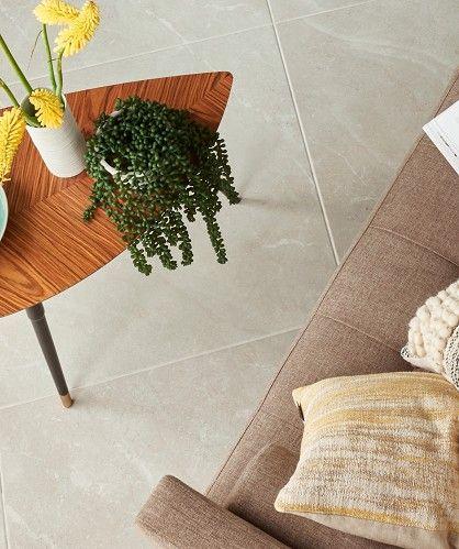Penthouse™ Gris Tile 75x75