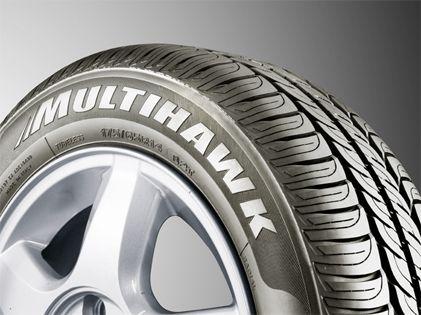 Tout le choix des pneus Firestone à prix cassés #pneus #firestone #1001pneus