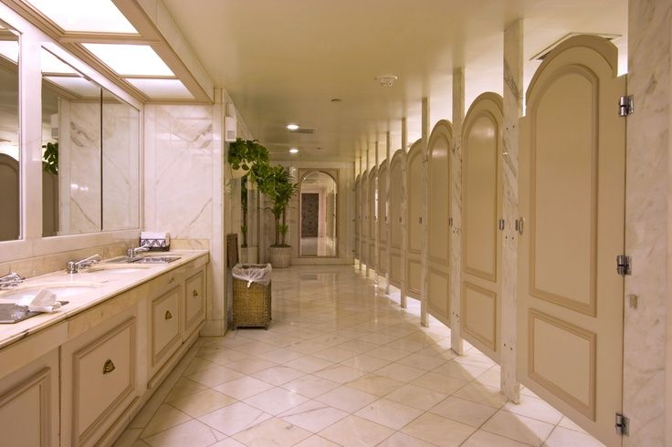 Commercial Bathroom Stall Property commercial toilet stall lighting  google search | corporate