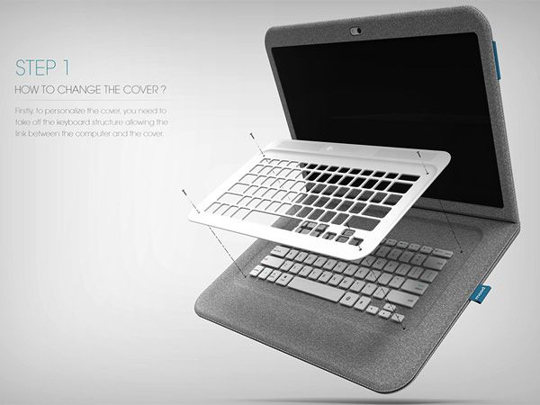 mood_laptop6