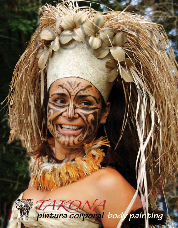 Resultado de imagen para simbolos rapanui