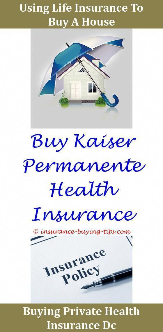 Insurance Buying Tips Unnecessary Insurances When Buying A House