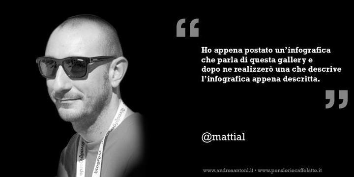 @mattial