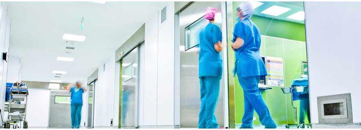 programs-forensic-nursing-