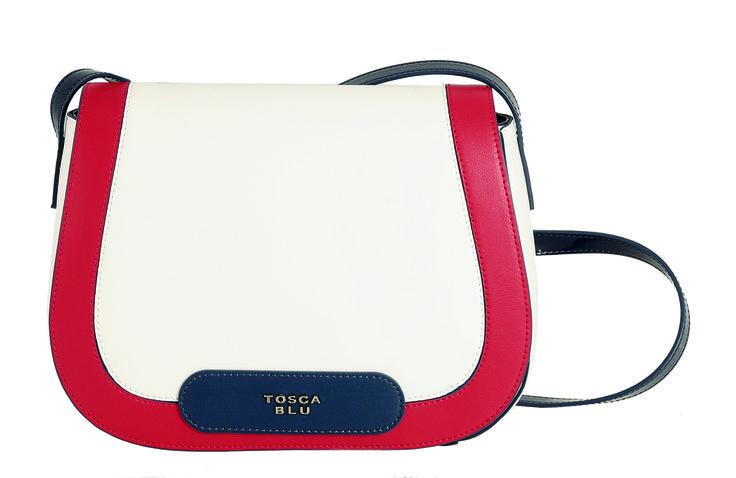 Sorrento cross body bag TS14EB184