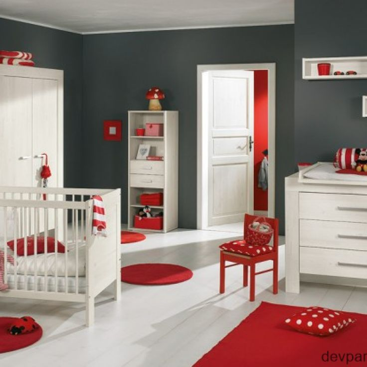 Best 25+ Welcome Home Baby Ideas Only On Pinterest
