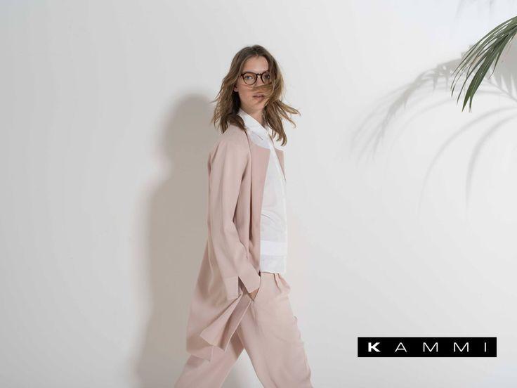 #décolleté, #francesina e #sandalo per i tuoi look da ufficio: stupisci le colleghe con i nostri modelli! Scegli il tuo preferito su: http://www.kammi.it/scarpe-donna #kammishoes #newlook #kammystyle #outfit #office #glam