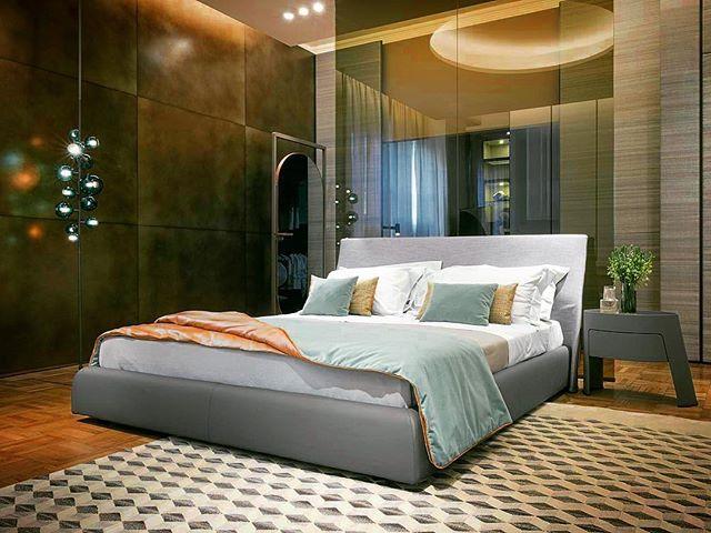 Schön Schlafzimmer Ideen Minze Zeitgenössisch - Die besten ...
