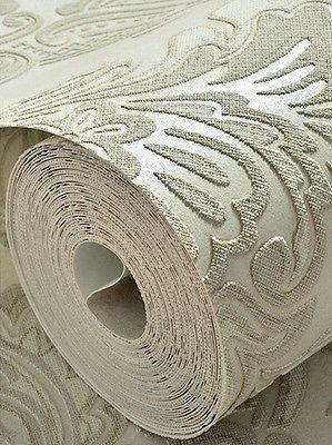 M s de 25 ideas incre bles sobre ba o de estilo damasco en for Papel tapiz estilo mural