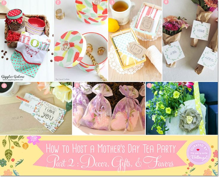 17 best images about grown ups birthday ideas on pinterest for Unique tea party ideas