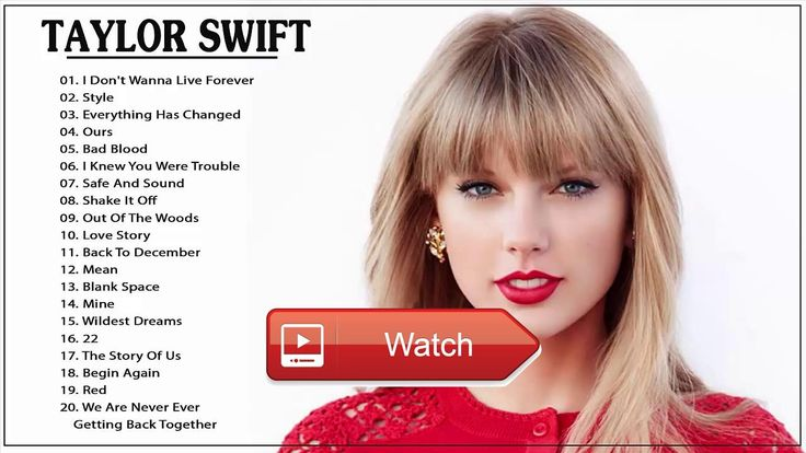 Taylor Swift Greatest Hits Full Album Cover Best Of Taylor Swift Playlist  Taylor Swift Greatest Hits Full Album Cover Best Of Taylor Swift Playlist Taylor Swift Greatest Hits Full Album Cov