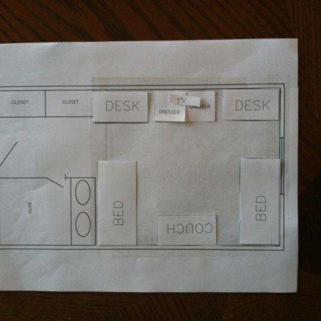 168 best dorm decorating ideas images on pinterest