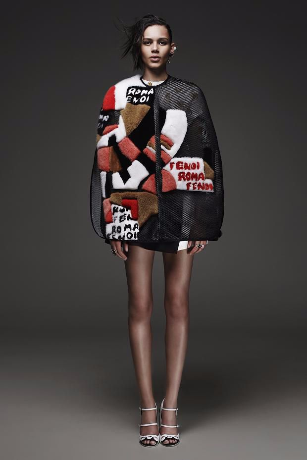 fendi-look-book-resort-20158