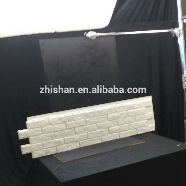 Pu Faux Brick Panel,Waterproof Brick Panel,Decorative Wall Veneer , Find Complete Details about Pu Faux Brick Panel,Waterproof Brick Panel,Decorative Wall Veneer,Pu Faux Brick Panel,Pu Faux Brick,Decorative Pu Faux Brick from -Shenzhen Zhishan Industry Co., Ltd. Supplier or Manufacturer on Alibaba.com