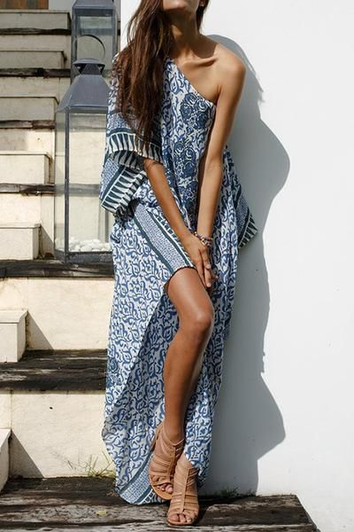 91d1a798fb Turkish Kaftans Cover up in 2019