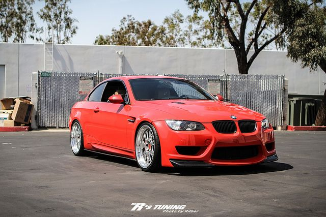 BMW M Brakes, tires, NYS Inspection, TIG welding, wheel repair, wheel balancing, alignment, Nitrogen fill, struts, shocks, front end open 24/7 at 106-01 Northern Blvd http://www.106sttire.com/locations http://www.106sttire.com/wheel_repair http://www.106sttire.com/oil_change http://www.106sttire.com/wheel_alignment http://www.106sttire.com/brake-repair-queens-ny