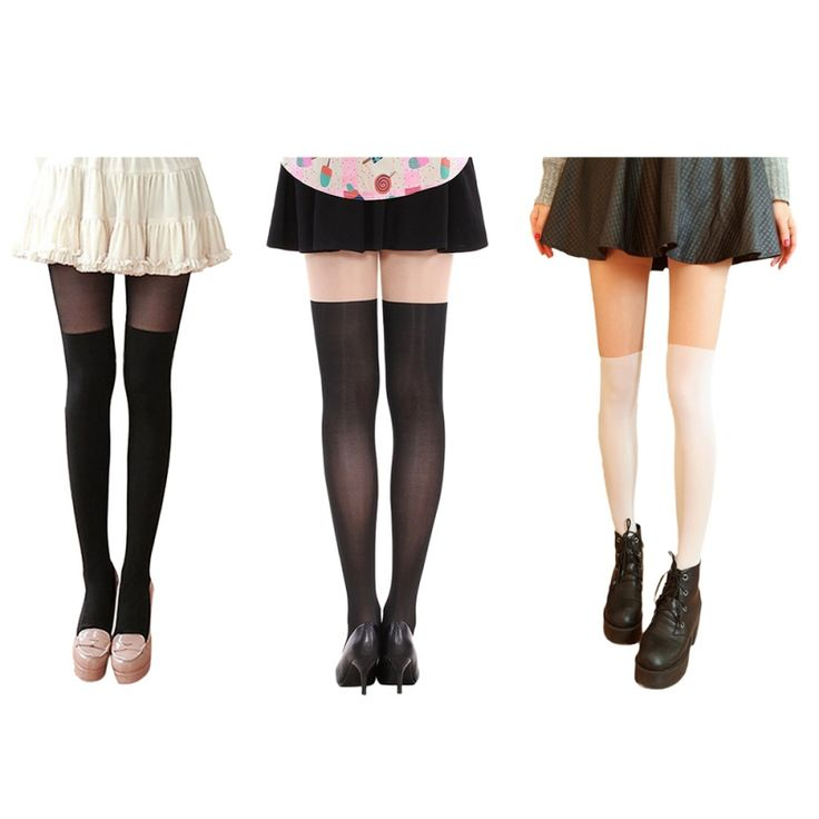 Pantyhose New Women Tights 2017 Autumn Winter Varicose Veins Compression Pantyhose Women Calorie Burn Leg Shaping Stockings #Pantyhose legs http://www.ku-ki-shop.com/shop/pantyhose-legs/pantyhose-new-women-tights-2017-autumn-winter-varicose-veins-compression-pantyhose-women-calorie-burn-leg-shaping-stockings/