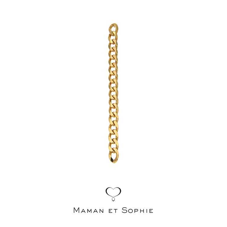 Un gioiello artigianale può incorniciare la bellezza dei tuoi occhi. Come? Con l'eleganza e lo stile dell'orecchino Barbazzale. Acquistalo online!
