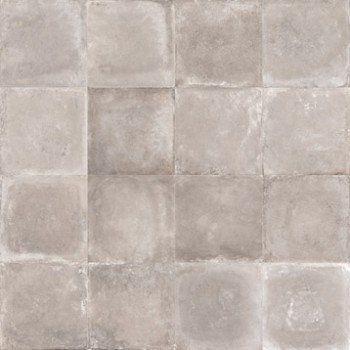 1000 ideas about carrelage 60x60 on pinterest imitation for Carrelage 60x60 taupe