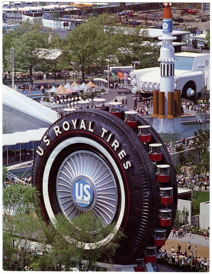 111 best images about Made out of TIRES on Pinterest ...
