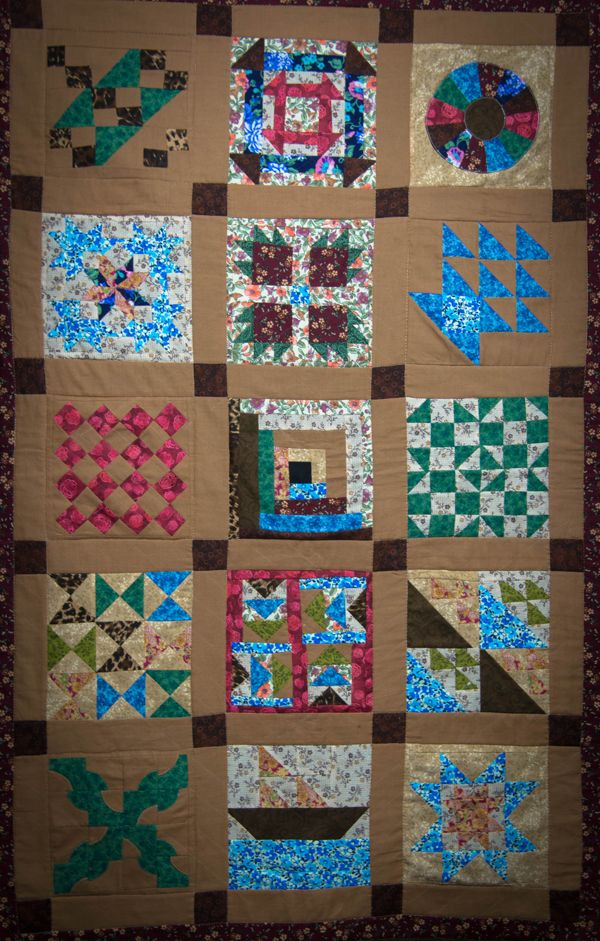 75 Best Underground Railroad Quilt Images By Regan