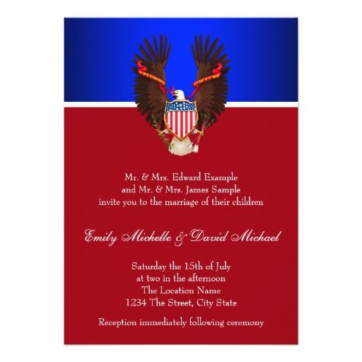 218 best military and patriotic themed wedding invitations images, Wedding invitations