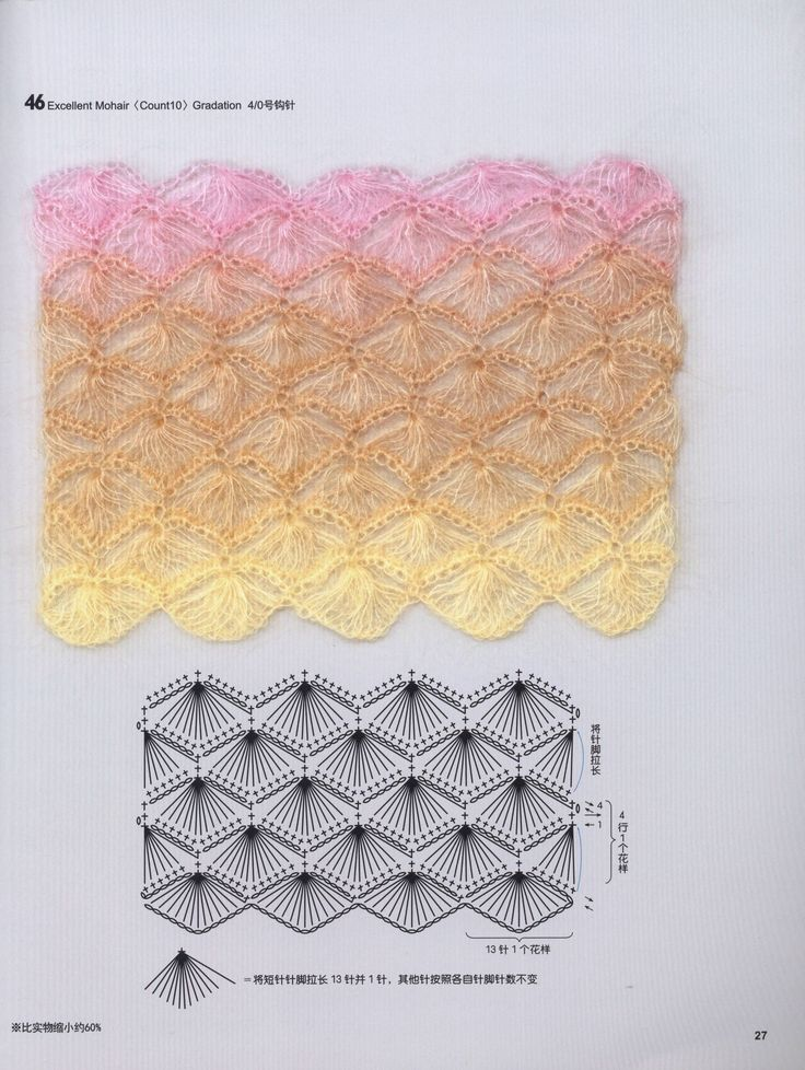 160 best crochet stitches images on pinterest crochet patterns imgbox fast simple image host dt1010fo