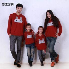Яблоко от яблони: стильная одежда для модных мамочек и их дочек www.taobao-live.com