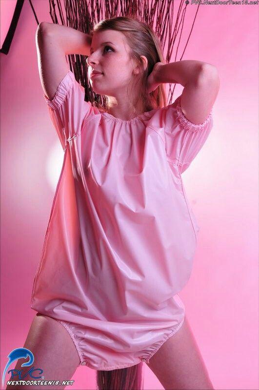 25 Best Images About Joliesamuelle On Pinterest Pastel